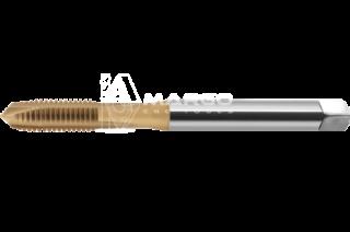 Gwintowniki maszynowe proste FANAR – seria 800X DIN-371